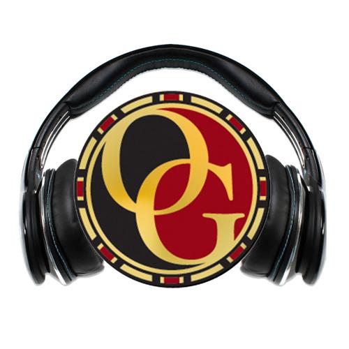 Jeremy J. - Organo Gold's avatar