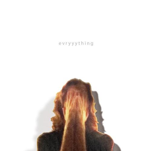 evryyything's avatar