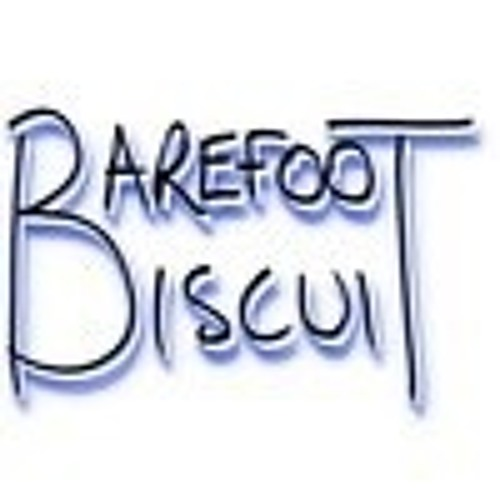 Barefoot Biscuit's avatar