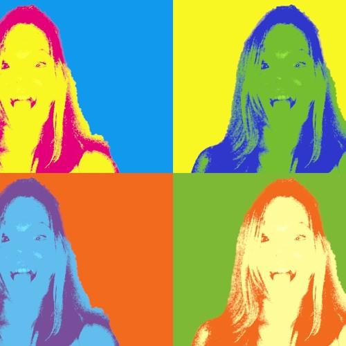 Zuzanna Kacala's avatar