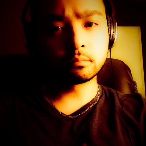 -RoMs's avatar