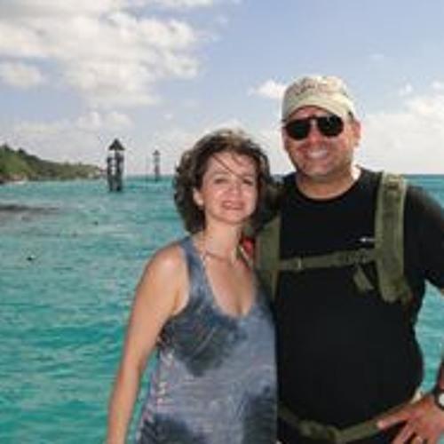 Gilvan Augusto Junior's avatar
