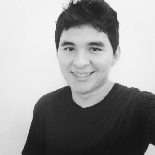 Maurício Brito's avatar
