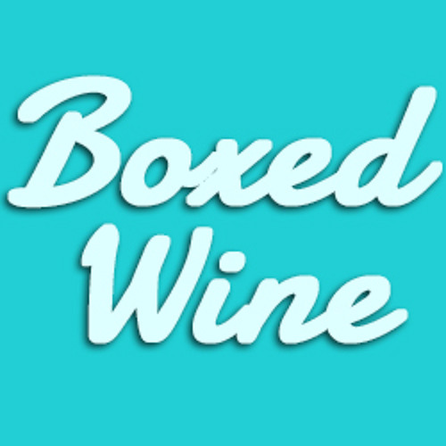 Boxed Wine's avatar