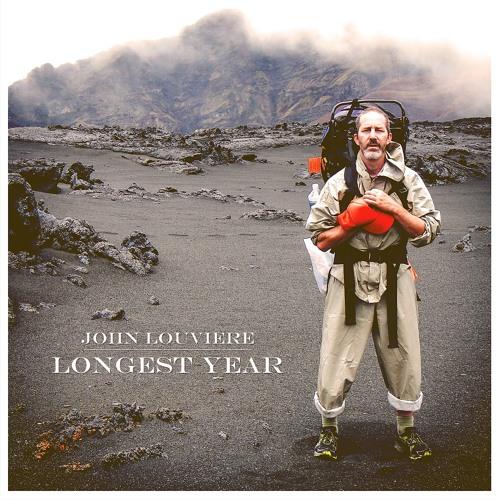 John Louviere's avatar