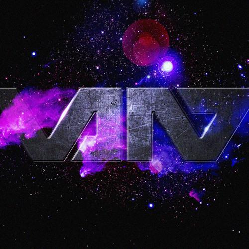 VAN0's avatar