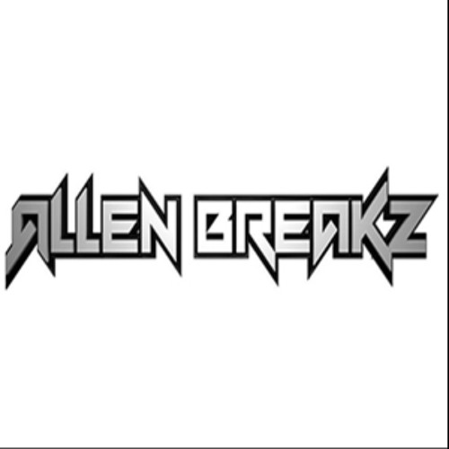 AllenBreakZ's avatar