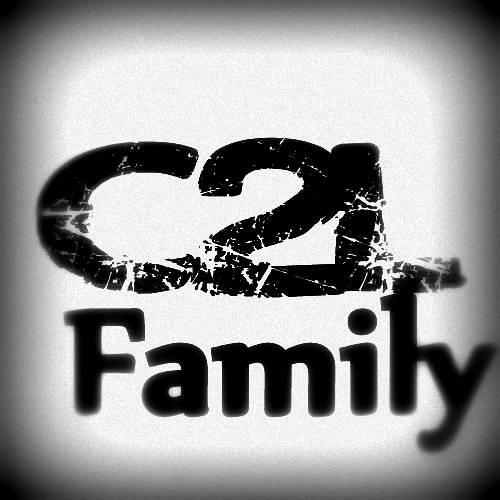 C2L Family's avatar