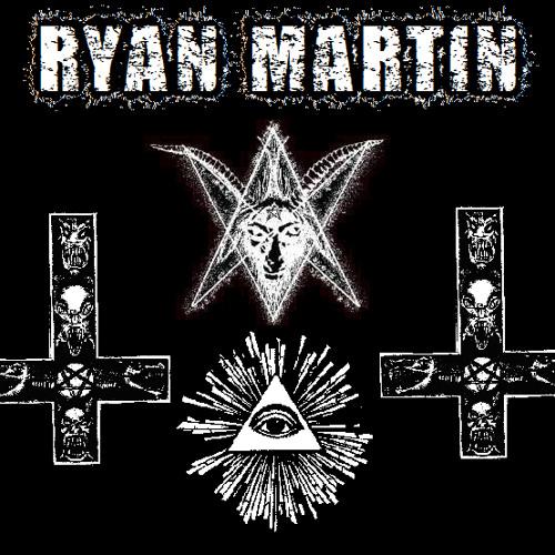 Ryan Martin (Solo)'s avatar
