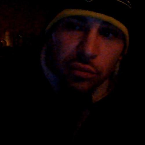 grim grimi grimie's avatar