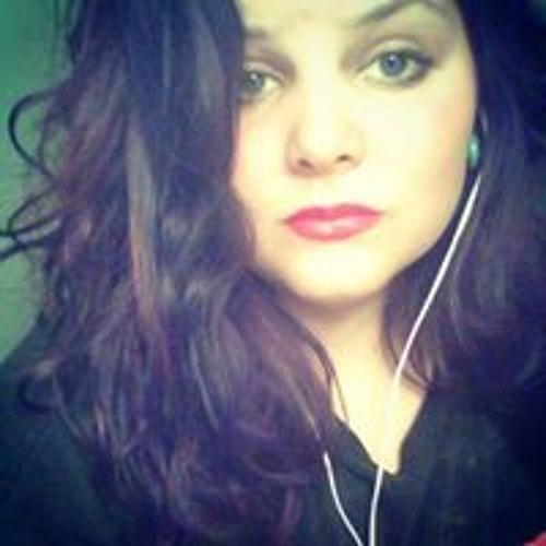 Angelina Jessie Bolton's avatar