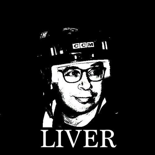 LIVER's avatar