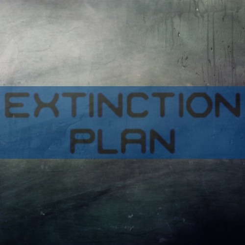 Extinction Plan's avatar