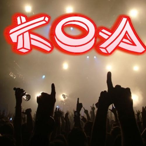 Koa Funk's avatar
