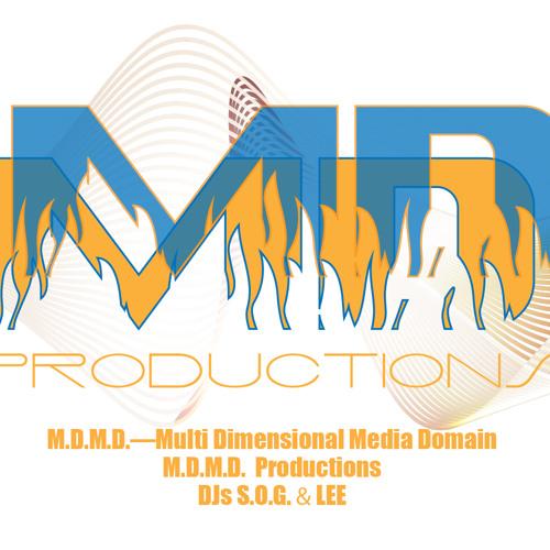 MDMD Productions Soundz's avatar