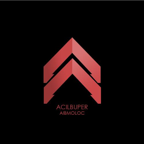 Acilbuper Aibmoloc's avatar