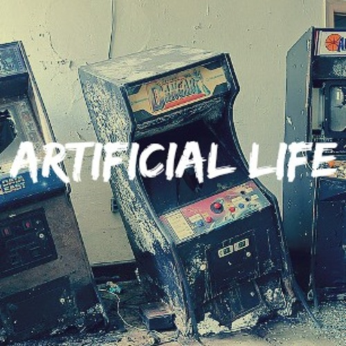 ArtificialLife's avatar