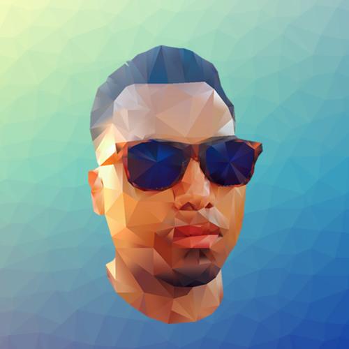 Panamericano's avatar