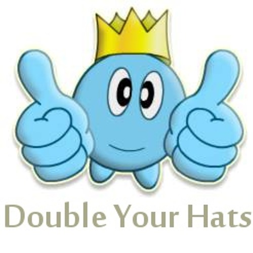 Double Your Hats's avatar