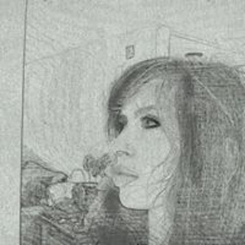Fannycia Escobar's avatar