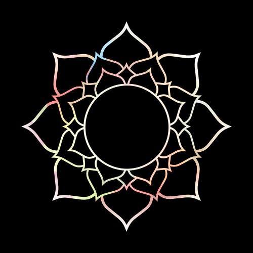 Lotusia's avatar