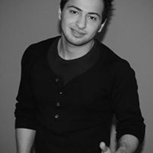 Arjuman Izaldin 1's avatar