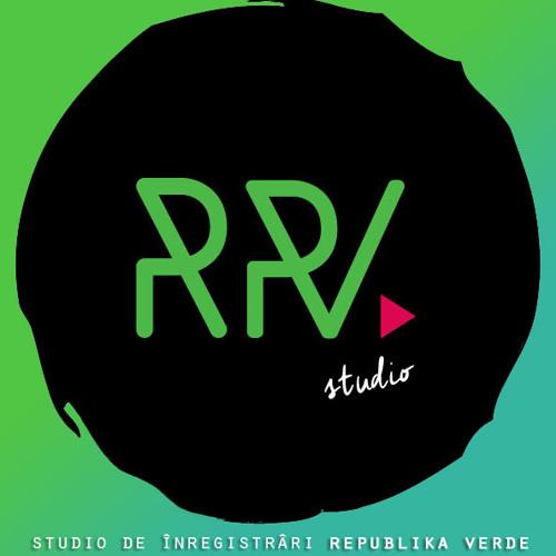 Studio REPUBLIKA VERDE's avatar