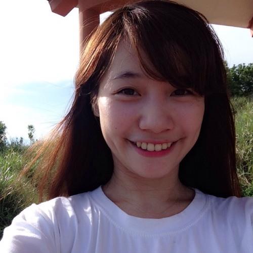 Thao Nguyen Tran's avatar
