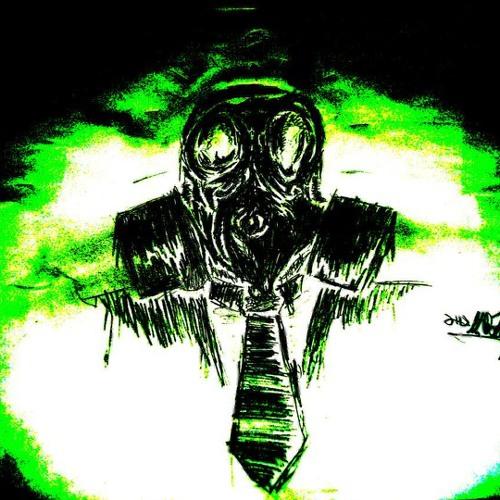 vetinari's avatar