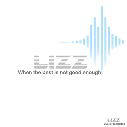 lizz-official's avatar