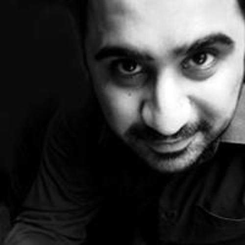 pharaz-akbar's avatar