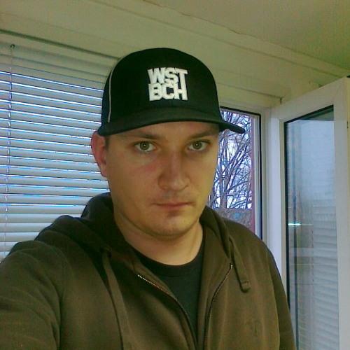 Dmitry Toporkov's avatar