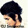 Bodimaofficial Dance Beat Mix Theekshana Ft Dj Shurantha
