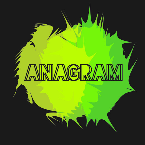 Anagram''s avatar