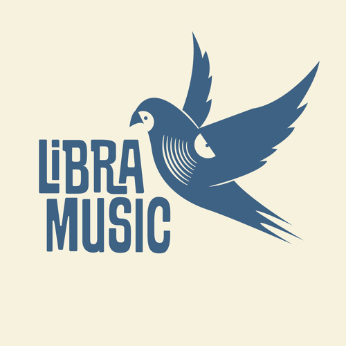 Afromotives - Libra Discotheque Re-Edit