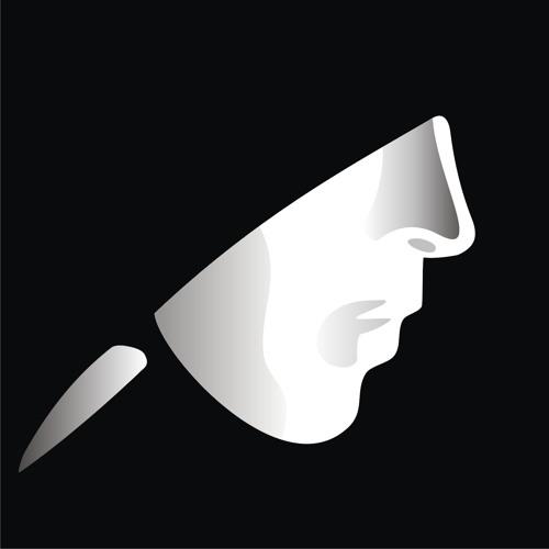 Bad_Padawan's avatar