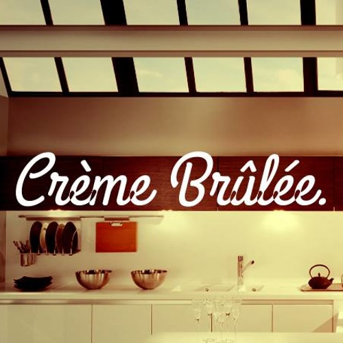 Crème Brûlée.'s avatar