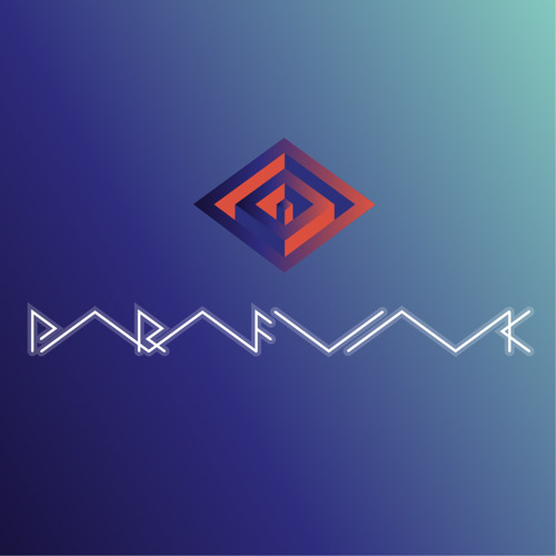 Parafunk's avatar