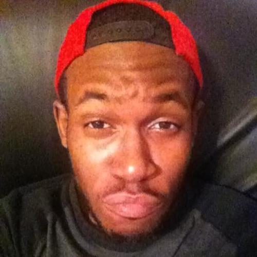 Brent_Hazelton-Glenn's avatar