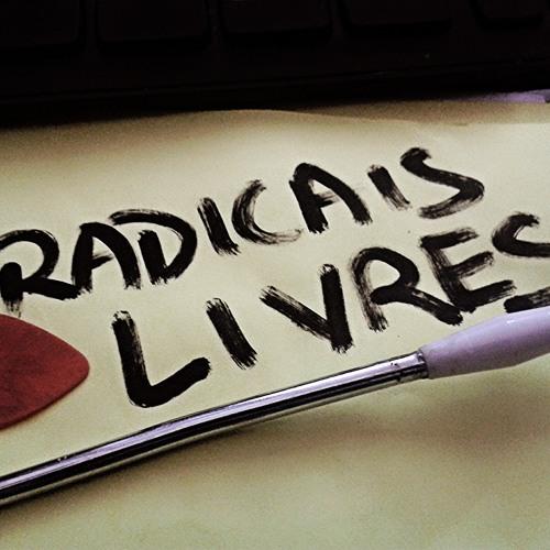 Radicais Livres Original's avatar