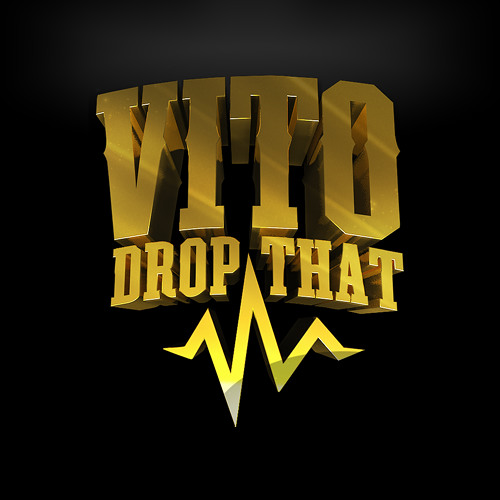 ViTODROPTHAT's avatar