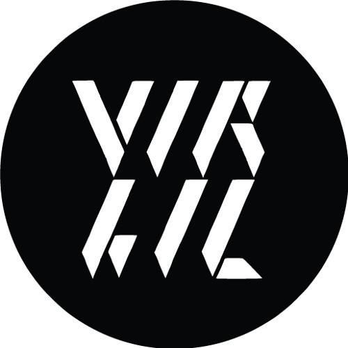 Virgil_DJ's avatar