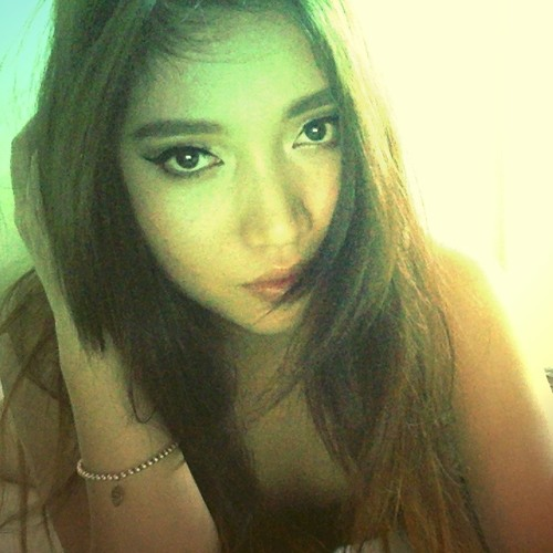 mintharelee's avatar