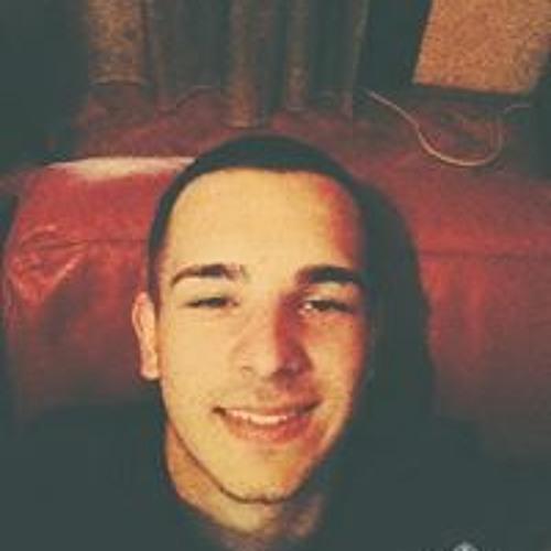 Nemanja Gacevic's avatar