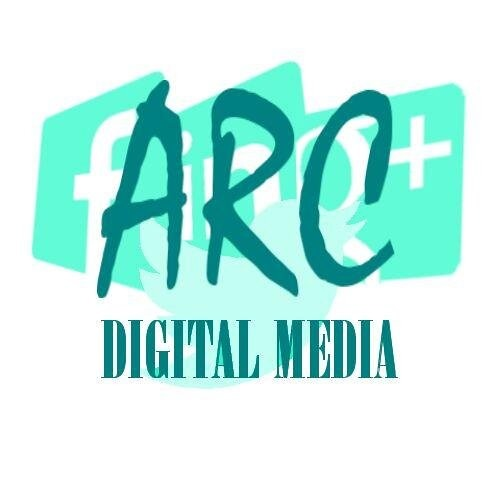 ARC Digital Media's avatar