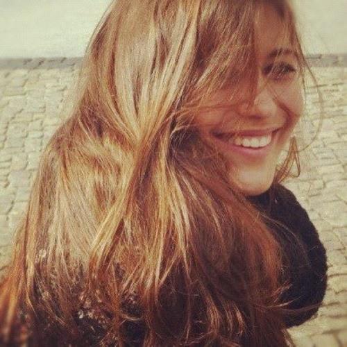 SorayaDamiaans's avatar
