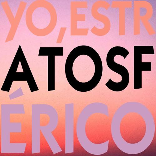 YO, Estratosférico's avatar