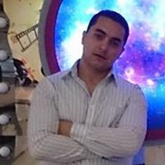 Mustafa Nawar