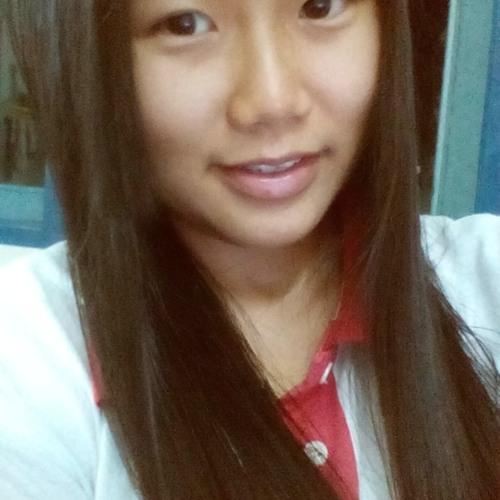 小芹 Sasa's avatar