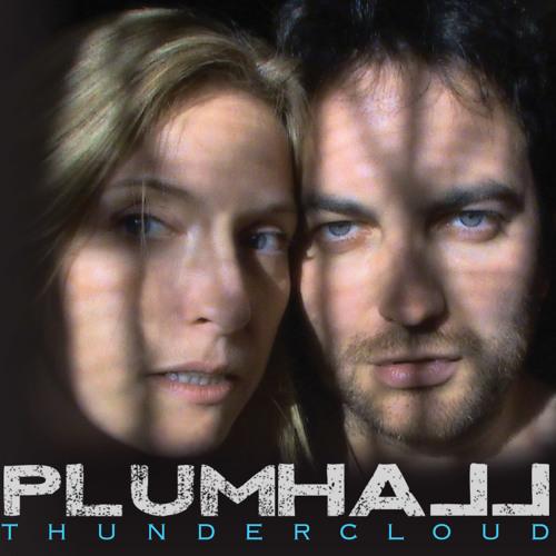 PLUMHALL's avatar
